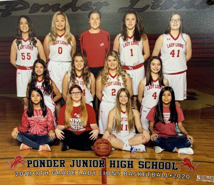 8A+basketball+girls+ending+the+season