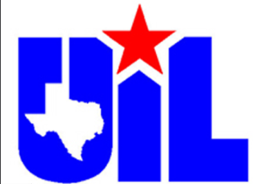 Final UIL Scores